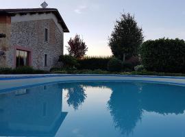 Hình ảnh khách sạn: La Casa di Dany