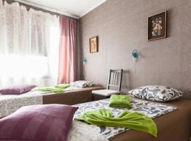 Hotelfotos: Stranda Apartment