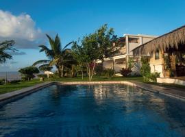 Photo de l'hôtel: Casa Babi