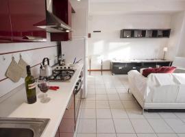 Hotel Photo: Locappart Giudecca