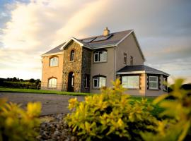 Hotel photo: Bunratty Meadows Bed & Breakfast