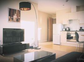 صور الفندق: Homely Serviced Apartments - Figtree