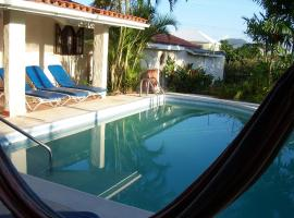 Hotel photo: El Nido