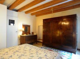 Hotel Photo: San Stin
