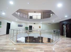 Hotel photo: Qsr Al Lolo