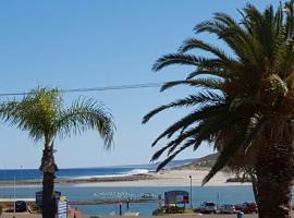 Hotel photo: Kalbarri Seaview Villas