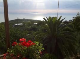 Hotel fotografie: La Casa del Sole
