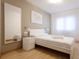 Hotelfotos: Zuhaitz - Basque Stay