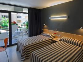 صور الفندق: Hotel Nautico