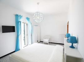 Hotel photo: Casa Camilla