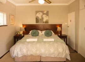 Photo de l'hôtel: Home From Home B&B