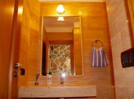 Hotel photo: Villa Samarin 12
