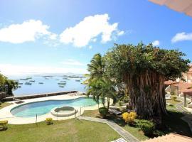 Hotel photo: Villas Banyan