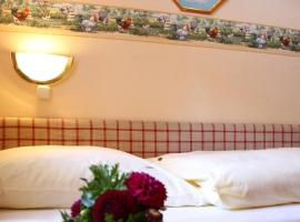 Hotel photo: Gasthof Sollner Hof
