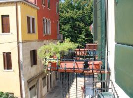 Hotel Photo: Ca' Cino