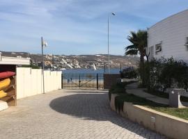 Hotel photo: La Marina