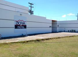 صور الفندق: Bora Motel (Adults Only)