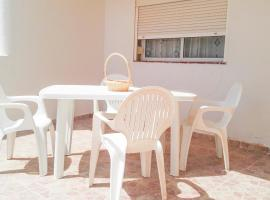 Hotelfotos: Casa Pilar