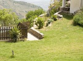 Foto di Hotel: Agriturismo Parco Vecchio
