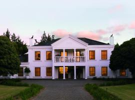 Hotel near Южно-Африканская Республика