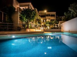 Hotel photo: Creta Elena