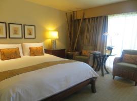 Hotel near संयुक्त राज्य