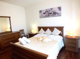 Hotel Photo: Casa Teresa