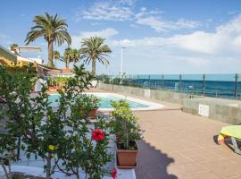 酒店照片: Lovely house Gran Canaria
