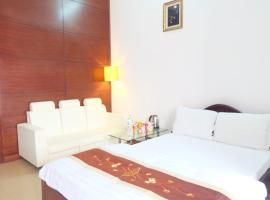 Hotel Photo: Miami Da Lat - Villa T89