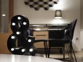 Hotel Foto: Activa Style