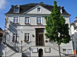 Hotel photo: Haus Drei Könige