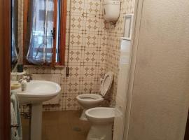 Hotel Photo: Danlara