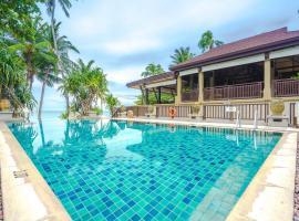 Hotel photo: Impiana Resort Chaweng Noi, Koh Samui