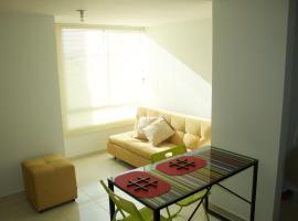Hotel foto: Flats4rent - Suba