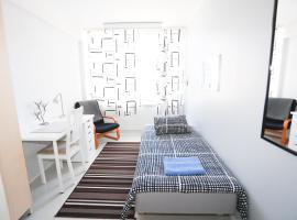 Hotel kuvat: Bed&Breakfast Tuure