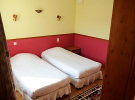 Hotel near Νότιας Δαλματίας