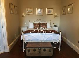 Hotel Photo: Balham Lodge