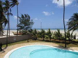 Foto di Hotel: Xanadu Luxury Apartments