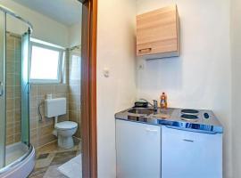 מלון צילום: Apartment Jadran