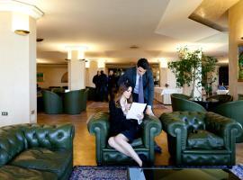 Foto di Hotel: Hotel San Michele