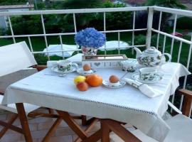 Hotel photo: Ginevra