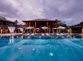 Hotel photo: Ani Villas Sri Lanka