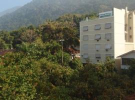 صور الفندق: Jardim Botãnico Apartamento