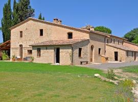 Hotel photo: Villa Senese