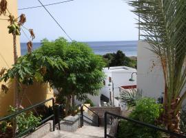 صور الفندق: La Casa de Magda