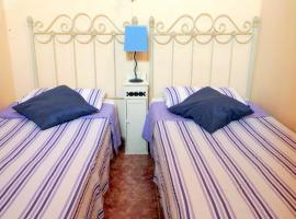 صور الفندق: Casa La Bodeguilla