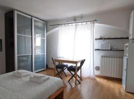 Hotel Photo: Italianway Apartments - Forcella