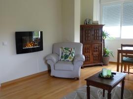 Hotel photo: Cascais Comfort House