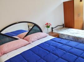 Hình ảnh khách sạn: Sweet Stay Home