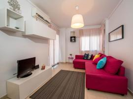 Hotel Photo: Alicante Apartments